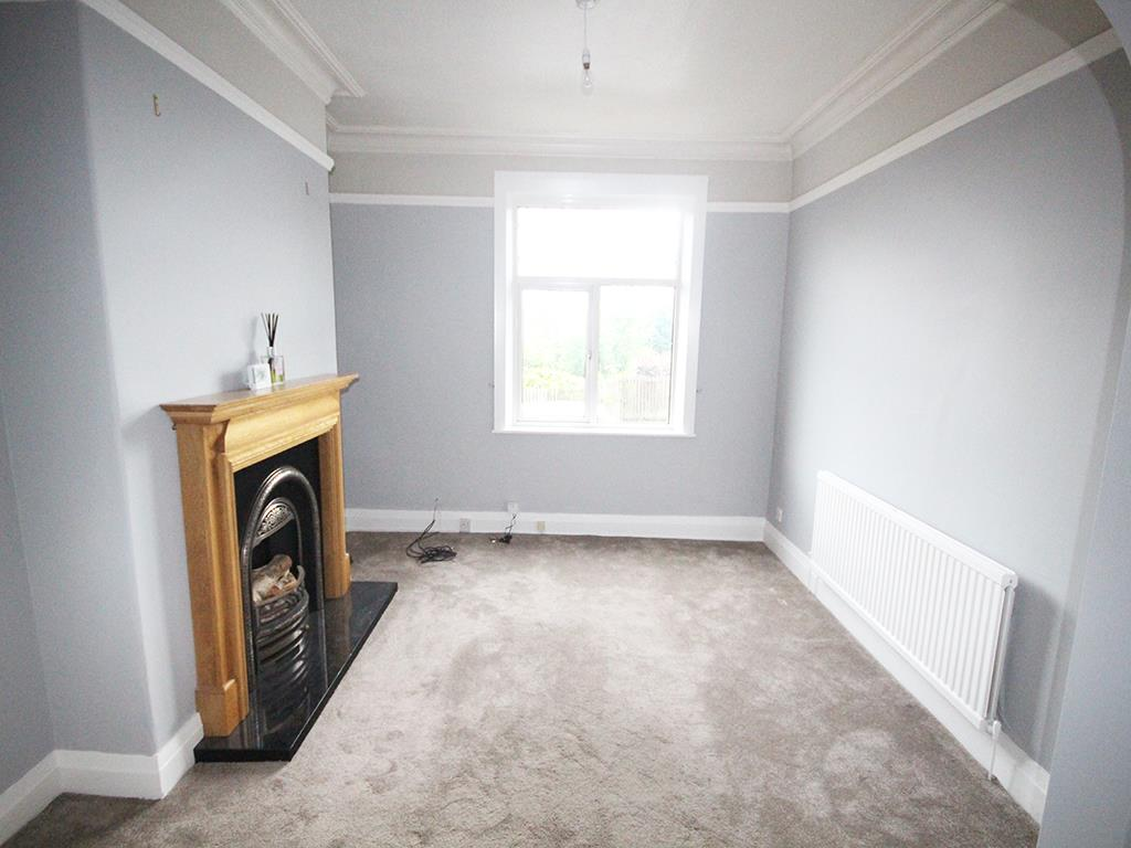 2 bedroom mid terrace house To Let in Chatburn - Property photograph